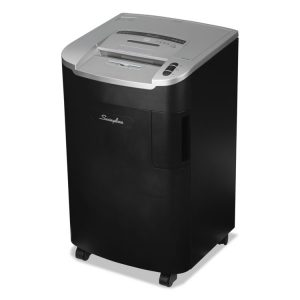 GBC® LM12-30 Micro-Cut Jam Free Shredder