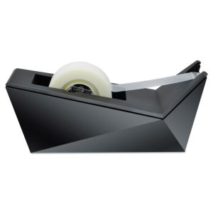 Scotch® Magic™ Tape One-Handed Dispenser