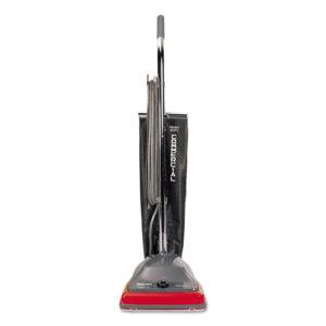 Sanitaire® TRADITION™ Upright Vacuum SC679J