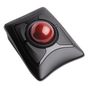 Kensington® Expert Mouse® Wireless Trackball