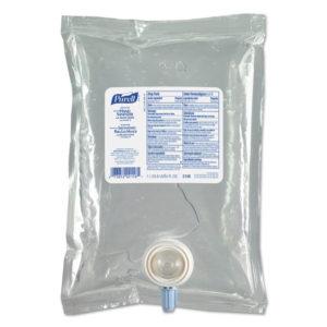 PURELL® Advanced Hand Sanitizer NXT® Refill