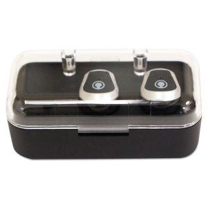 Spracht Konf Buds TW Wireless Bluetooth Ear Buds