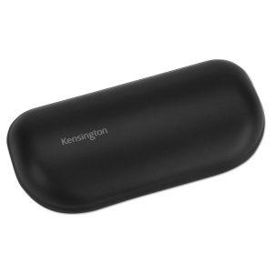 Kensington® ErgoSoft Wrist Rest for Standard Mouse