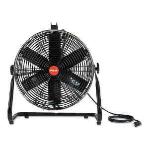 Shop-Air® Stainless Steel Portable Blower