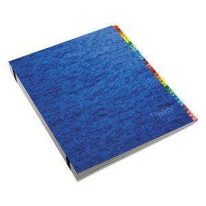 Pendaflex® Expanding Desk File