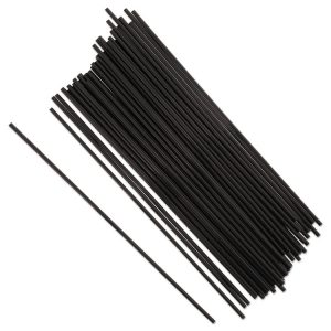 Royal Sip Straws