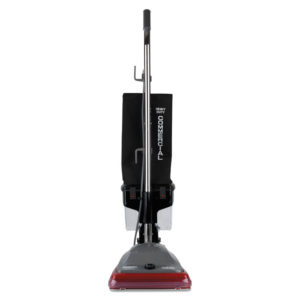 Sanitaire® TRADITION™ Upright Vacuum SC689A