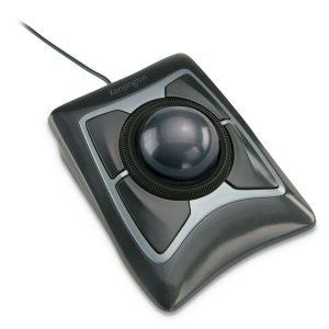 Kensington® Expert Mouse® Trackball