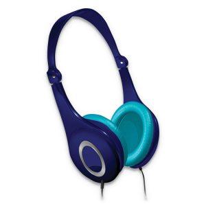 Maxell® Safe Soundz Volume Limiting Noise Cancellation Headphone