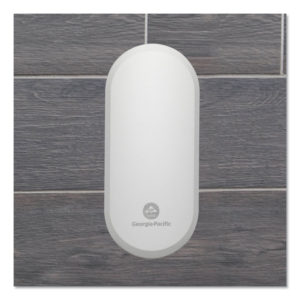 Georgia-Pacific® ActiveAire® Passive Whole-Room Freshener Dispenser