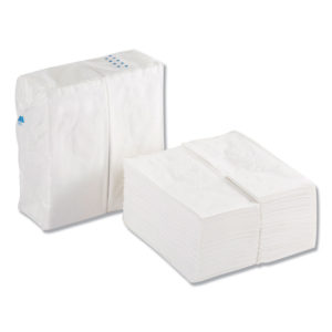 Georgia Pacific® Professional preference® 1/8 Fold Dinner Napkins