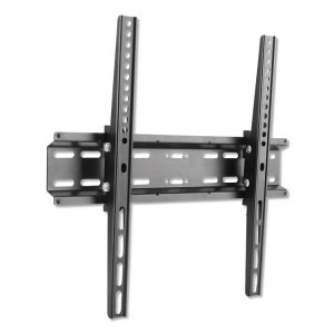 Innovera® Fixed and Tilt TV Wall Mount
