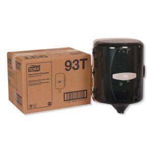 Tork® Centerfeed Hand Towel Dispenser