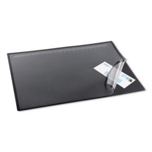 Artistic® Lift-Top Pad™ Desktop Organizer