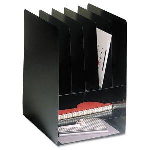 SteelMaster® Compact Combination Organizer