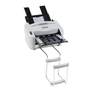 Martin Yale® Model P7200 RapidFold™ Light-Duty Desktop AutoFolder™