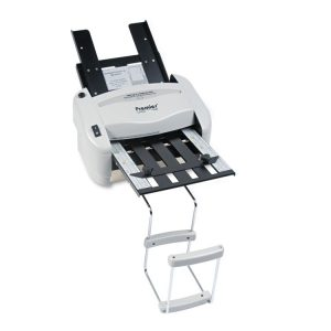 Martin Yale® Model P7400 RapidFold™ Light-Duty Desktop AutoFolder™