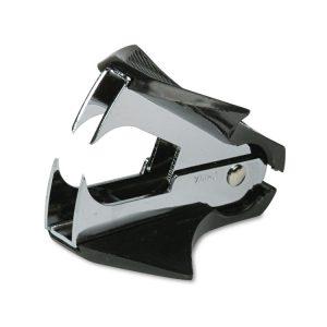 Swingline® Deluxe Jaw-Style Staple Remover