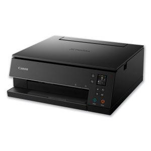 Canon® PIXMA TS6320 Wireless Inkjet All-In-One Printer
